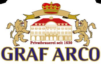 Graf Arco - Age Validation