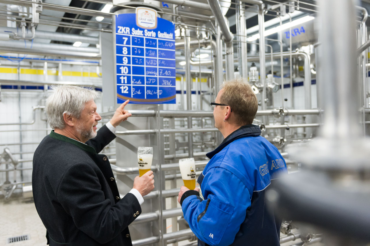 GrafArco_BrauereiFuehrung2