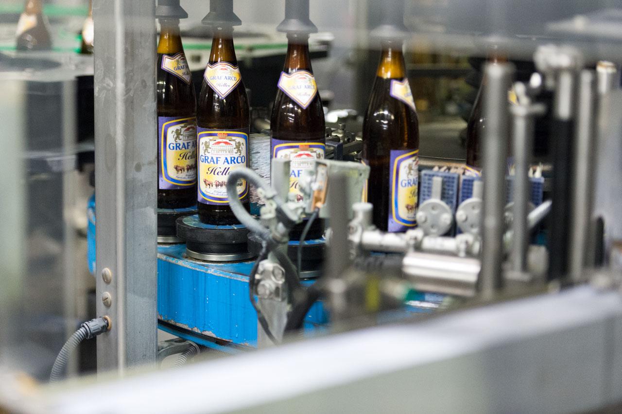 GrafArco_BrauereiFuehrung5