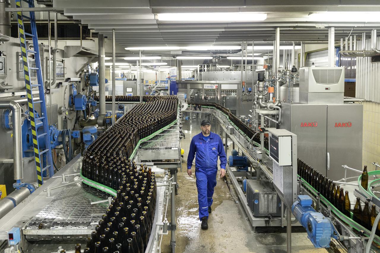 GrafArco_BrauereiFuehrung8