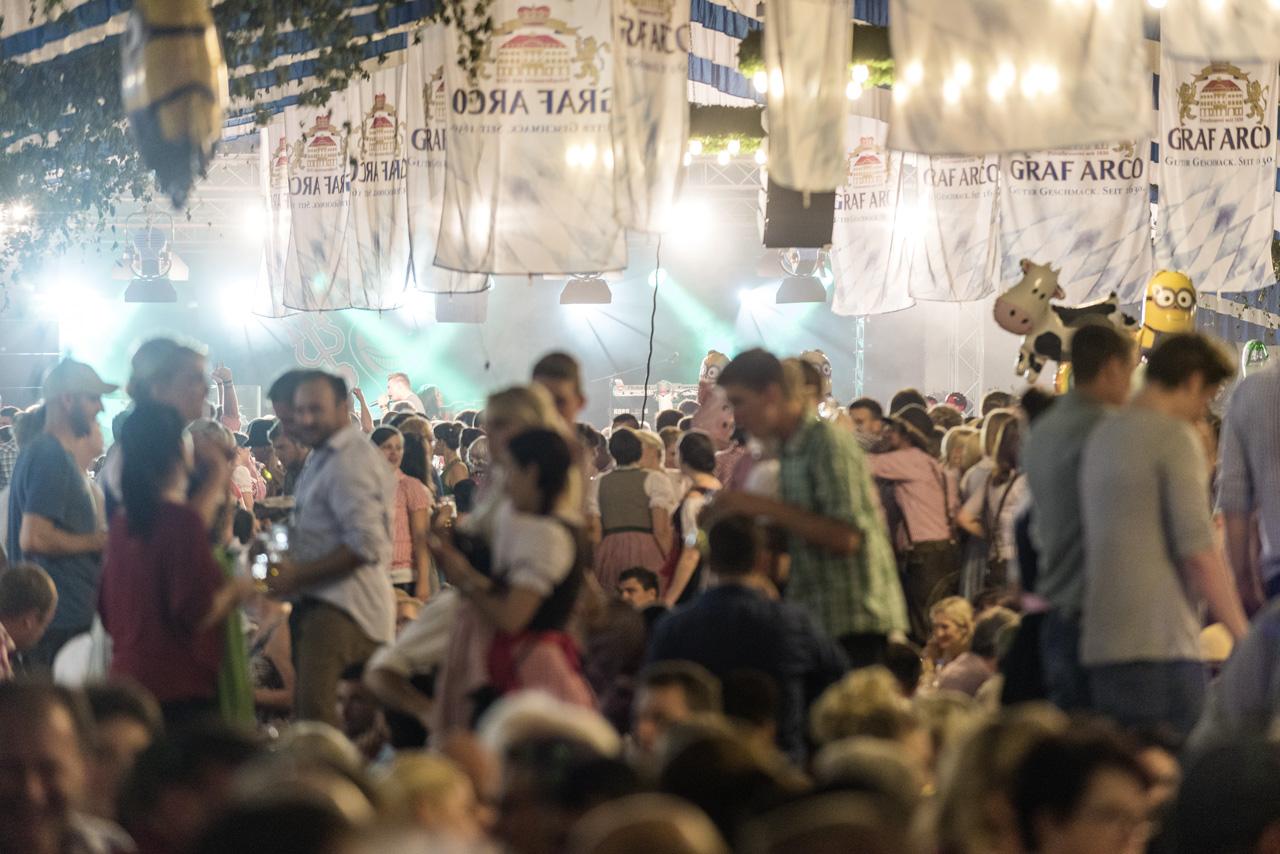 GrafArco_Fest