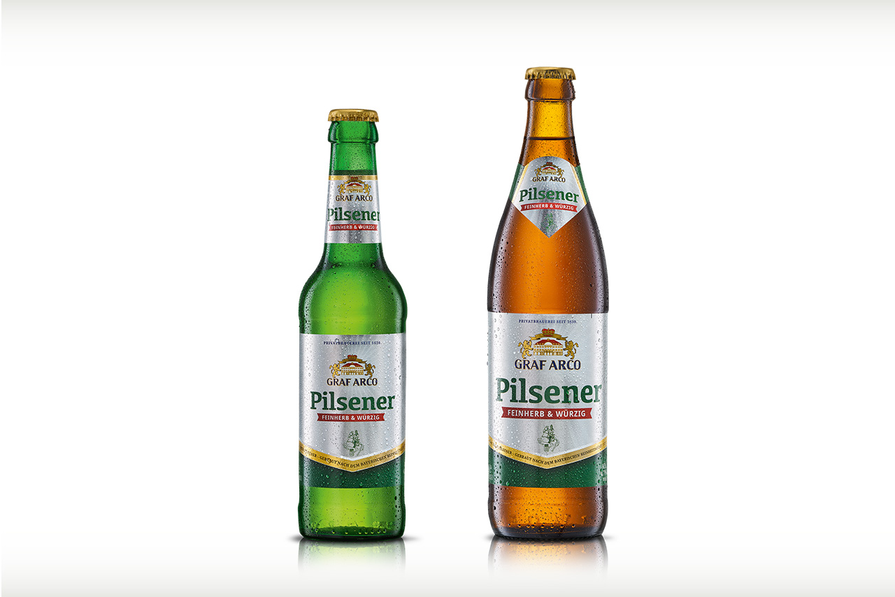 GrafArco_Pilsener_glasFlasche-1200x801_16