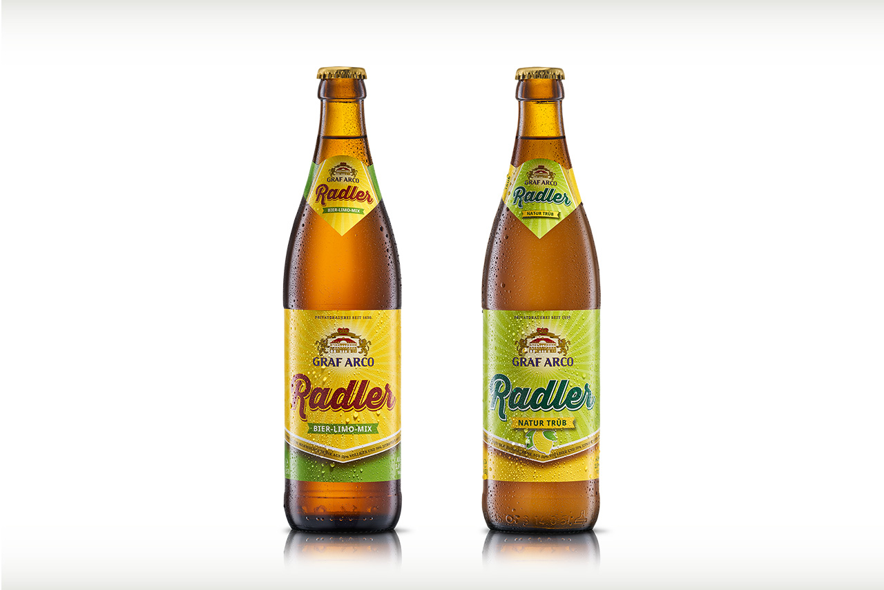 GrafArco_Radler_Radler-Naturtrüb-1200x801_16