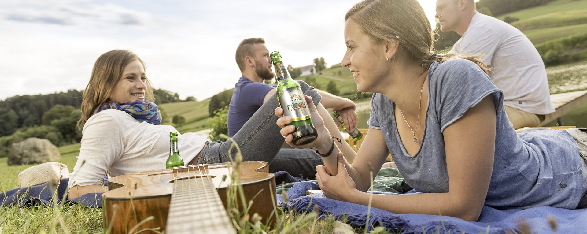 GrafArco_Slider_Pilsener_Picknick_16