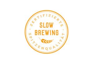 Label_SlowBrewing_16