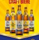 Graf Biere voll im Trend!