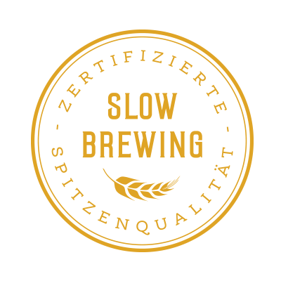 slow-brewing-logo