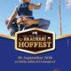 11. Brauerei-Hoffest am 30.09.2018