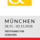 Messe Food & Life 2018